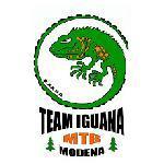 Team Iguana Mtb